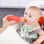 今から離乳食が始まる赤ちゃんがいるママにオススメアイテム!!