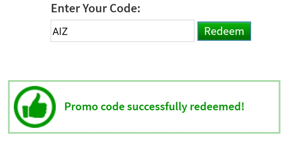 Robloxpromocodes Hashtag On Twitter - promocodes roblox 2018 get robux win