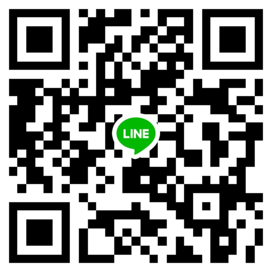 Line 掲示板 高校