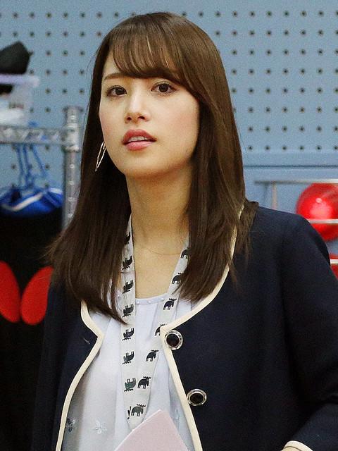 玲奈 アナウンサー 鷲尾 【画像150枚】テレビ東京!鷲見玲奈アナの美人でかわいい高画質な画像・壁紙