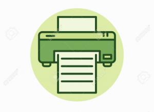 Download Epson WorkForce WF-2530 PrinterDriver https://t.co/vqyXjIDJrI https://t.co/s2ZcrWxha3
