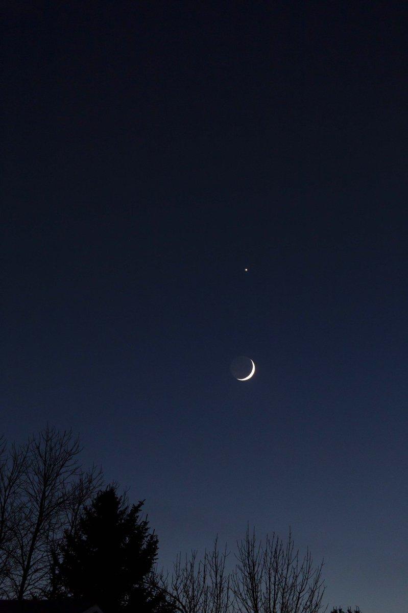 фото месяц и звезды никогда актуальны практичные