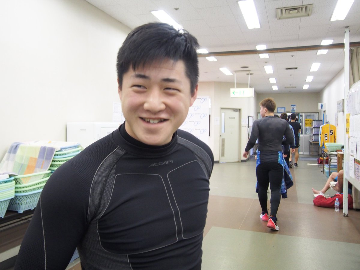 ヤンググランプリ プロ予想