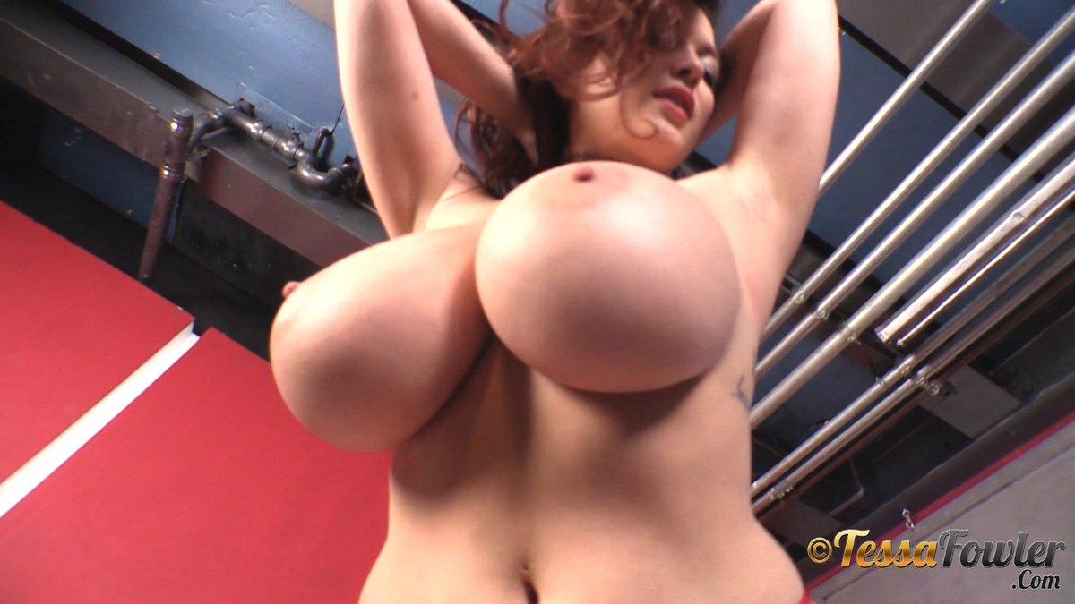 www big boobz com