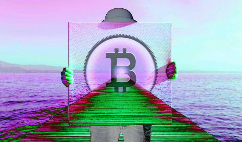vand bitcoin bitcoin pe oră