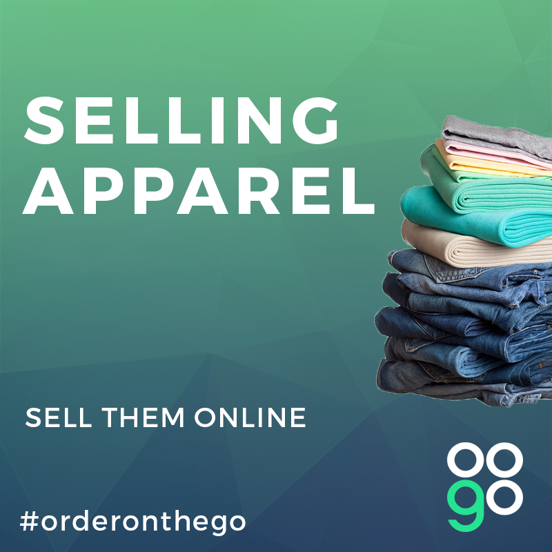 Expand your brand, reach potential customers physical store can't. E-commerce website is right for your brand and we can help you with that.  Register now, sell your merch in no time.  #ecommerce #orderingplatform #orderingsystem #orderonthego #brandawareness #online #uae #dubaipic.twitter.com/2A027bXqGg