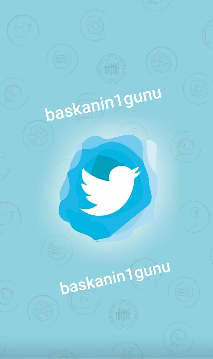 #takipci #takip #takipçikazan #takipet #geritakip #takipedenitakipederim #takipcikazan #gt #takipetakip #takipçi #takipleselim #takipetanindakazan #geritakipvar #takipte #takibetakip #takipleşelim #takiptekalın #begeni #takipp #beğeni #takipçiler #followme #istanbul #follow