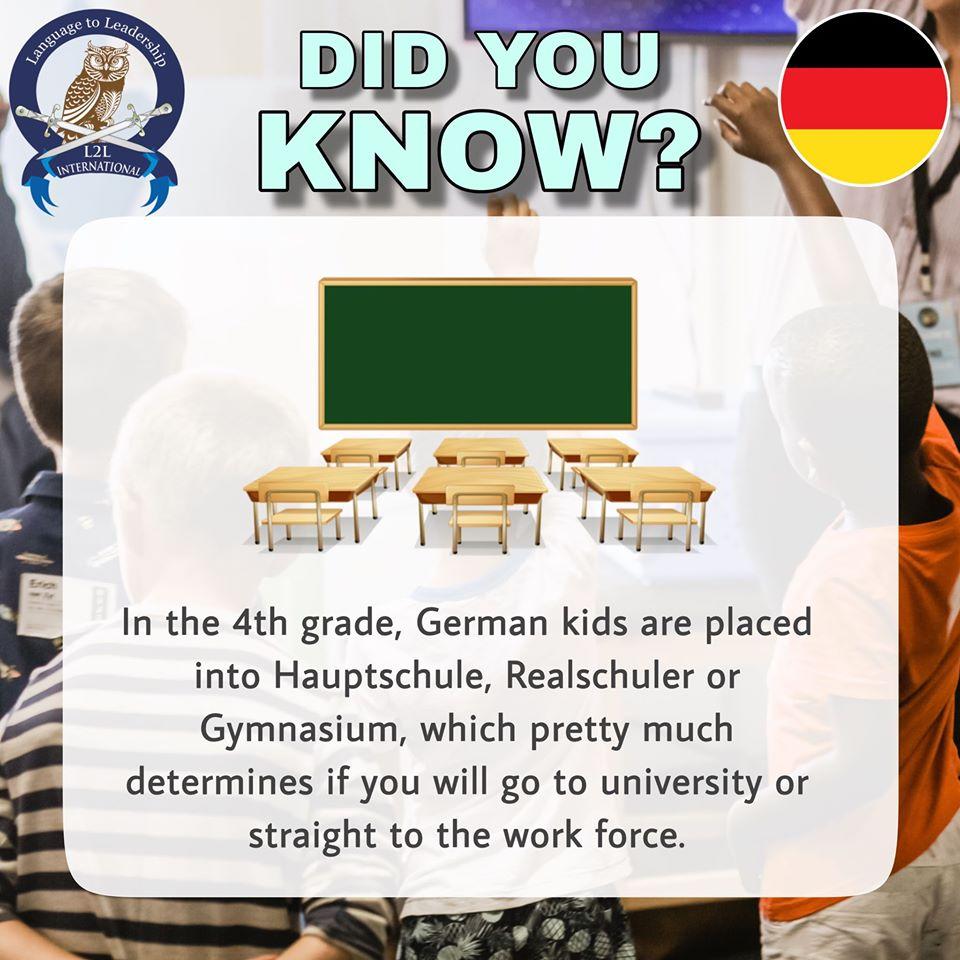 Did you know? #germanwordoftheday #learngerman #germanlanguage #german #wortschatz #deutschlernen #deutschesprache #germanwords #germancourse #germanclass  #germany #learn #Foreign #Language #L2L #leadership #euorpe #mothertoung #Motivation #instalikes #study #studyingermanypic.twitter.com/haeHGgiLiA