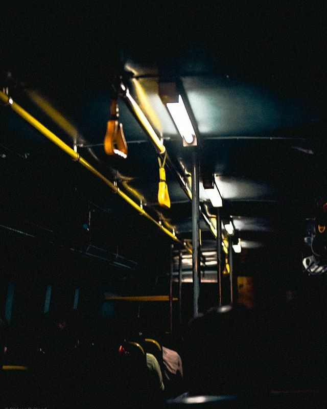 The Lost Hand..... . . . #people #light #performance #music #bestsong #instamusic #concert #energy #festival #musician #vehicle #industry #group #singer #lamp #action #flame #stage #ksrtclove #ksrtc #travelphotography https://ift.tt/367oxdo pic.twitter.com/EZm8tR0eO9