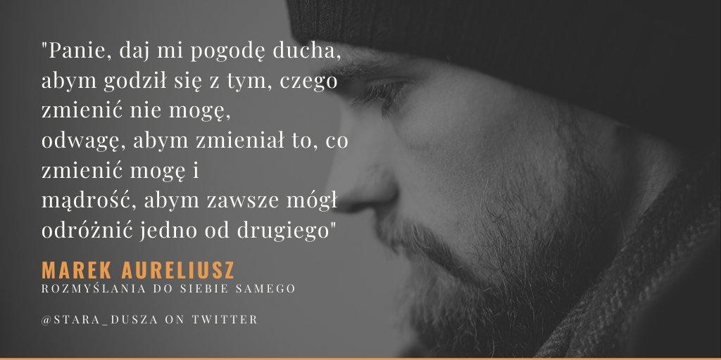Stara Dusza At Staradusza Twitter