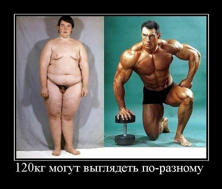 Мотивация Похудения Для Мужчин. Похудение по мужски