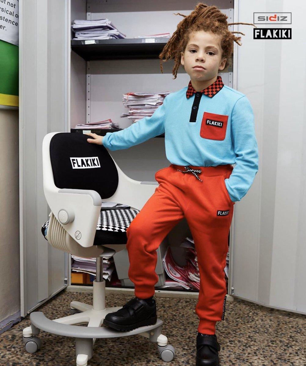 Not always football  sometimes fashion #spotted #childmodel #kidsfashion #childfashion #london #birmingham #basefashion #igkiddies #fashionkids #cutekidsfashion #spectacularkidz #igfashion #igkids #kidsfashionistamodel #trendykids #kidswear #flakiki #kidslondonpic.twitter.com/CLuYrP8fmu