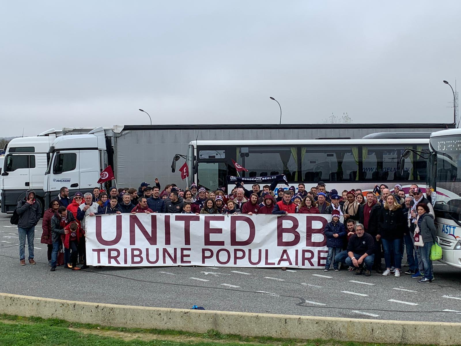 Bravo les UnitedBB EM9EIS3XkAAM4H_?format=jpg&name=large