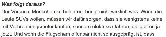 #Kretschmann