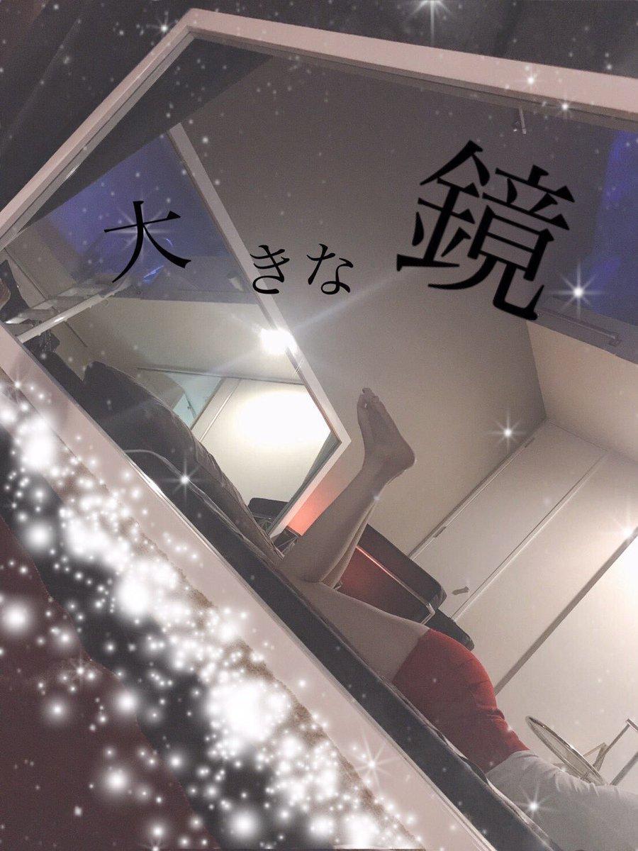🌼ペペスパは、横と前にこんなに大きな鏡があります🏰よりいい女の子に移しあげちゃいます❤️また違った楽しみ方ができちゃいます💫#メンズエステ #求人 #蒲田 #品川 #渋谷 #大井町 #下北沢 #大崎