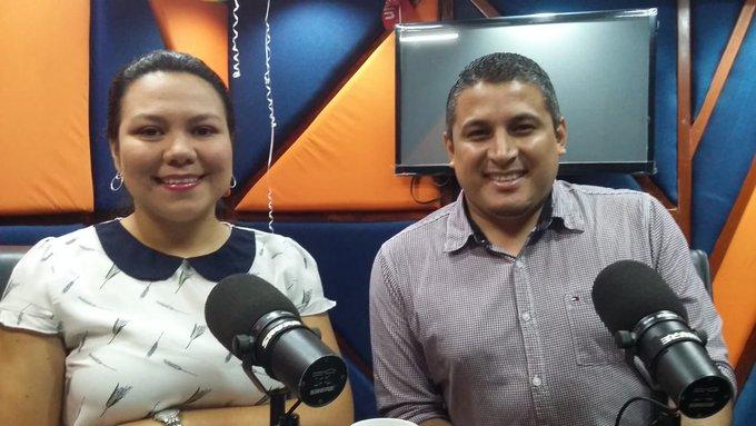 Amnistía fiscal perdona a empresas que debieron pagar impuestos en gobiernos del FMLN