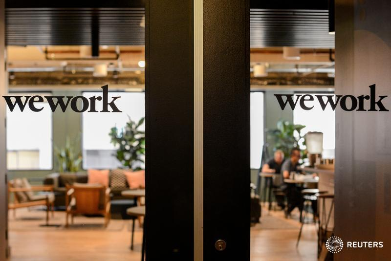 WeWork is a case study for the ages on hype and hubris. In Breakingviews' first long view, @richardbeales1 analyzes the office-sharing firm's many flaws and explains how companies and investors can avoid such debacles in the future. Read in full: https://bit.ly/2tqpr6d