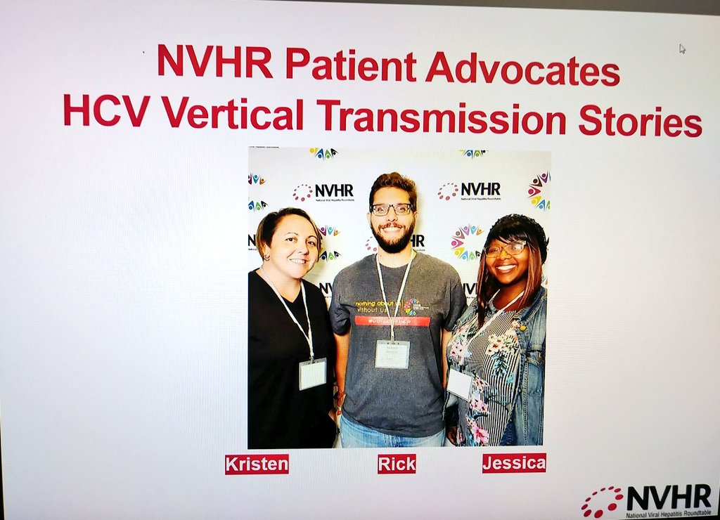 Thanks for sharing your stories @HepatitisMe @NVHR1 Need to send a #Minnesota representative to the next Patient Summit, who is interested? #NoHep #StopStigma #EndHepatitis #PreventCancer #Voices4hep