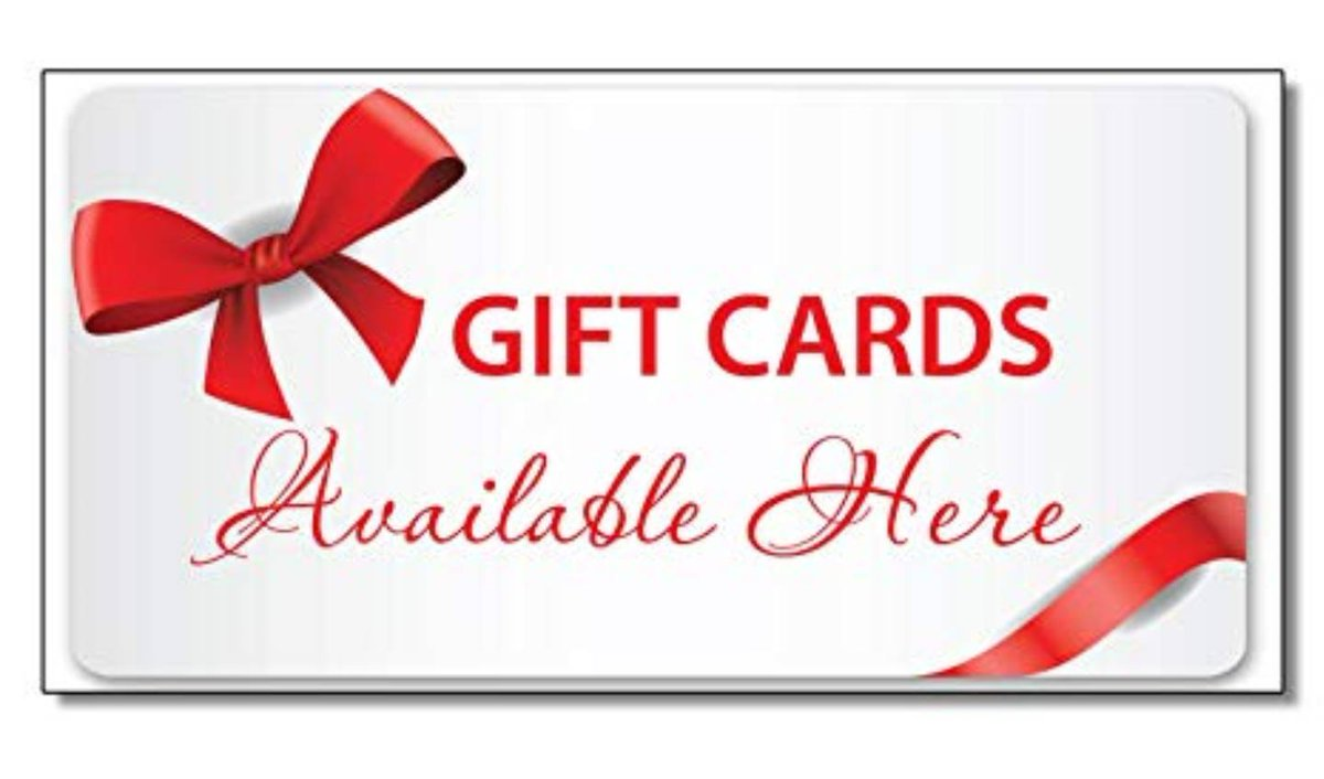 Still looking for a gift?  Give the Gift of Beauty! We have Gift Certificates Available.  Stop in today and pick one up.  Let us help you finish up your Holiday Shopping. #manecutters #holidaybeauty #holidaygifts #holidaygiftideas #salon #nails #spa #hair #massage #skincare
