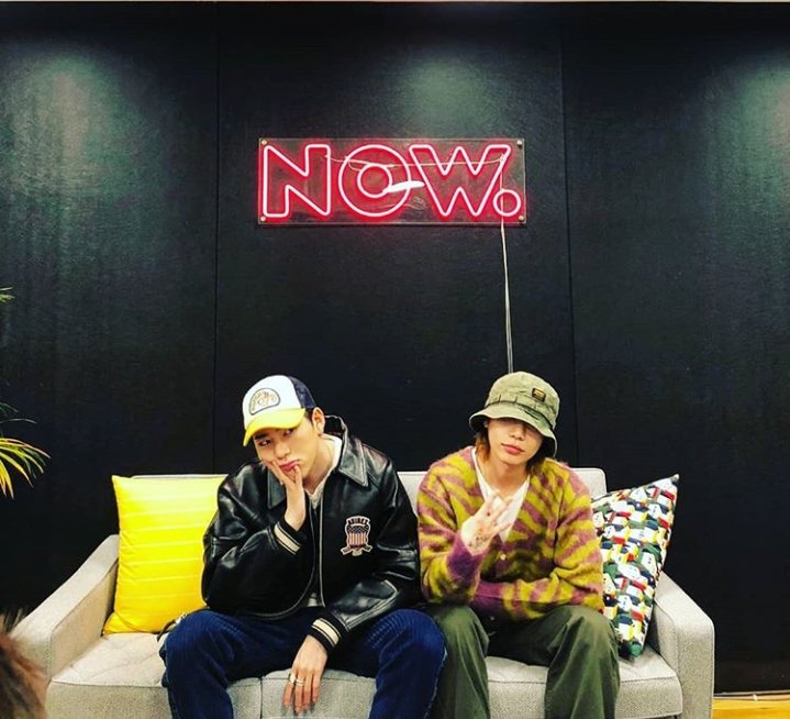 Zico Profile with Dvwn
