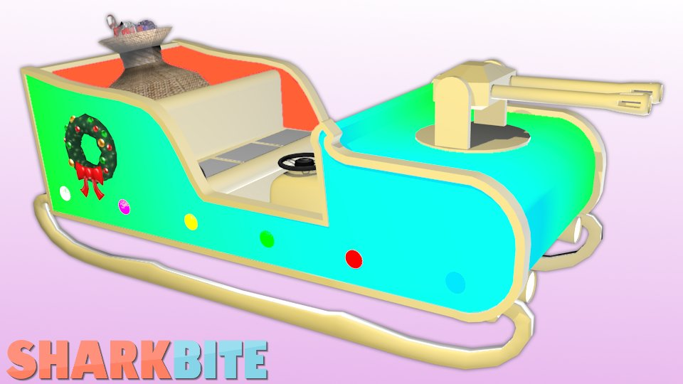 How To Get Free Teeth In Sharkbite Roblox 2019 Free Robux How To