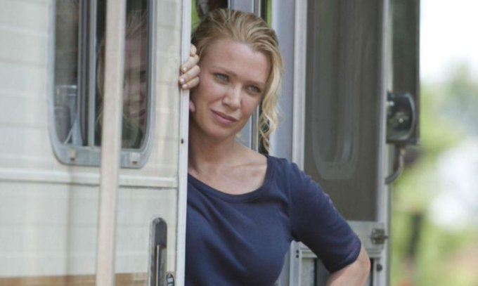 This Day in Horror: Happy Birthday Laurie Holden -