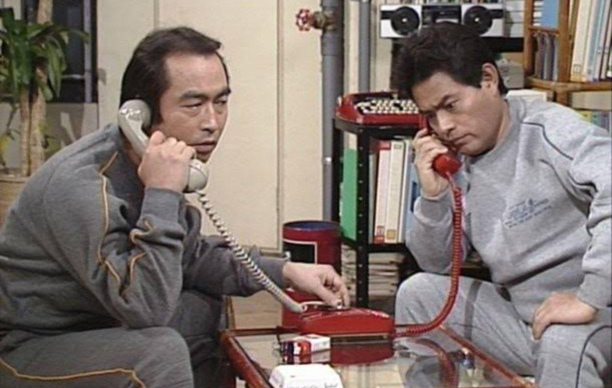"""シナさまっ on Twitter: """"あ、そうなんですね。 てっきり「三石千尋と ..."""
