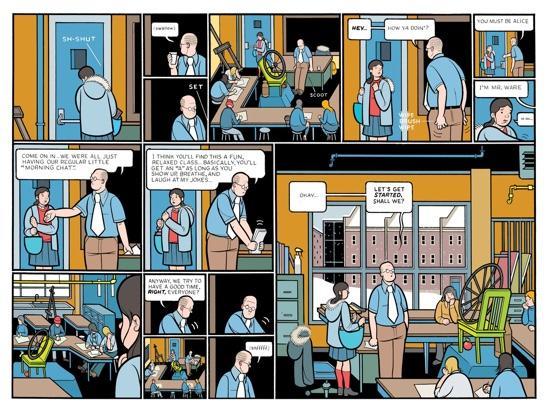 UN POCO DE NOVENO ARTE - Página 28 EMBf9tDWkAAR6tP