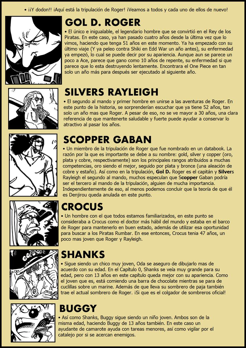 Secretos & Curiosidades - One Piece Manga 965 EMC48ejWsAY4gJP