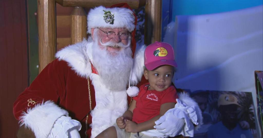 Bahamas holiday festival lifting spirits months after Hurricane Dorian