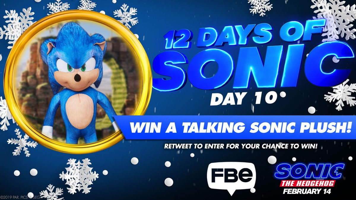 Sonic The Hedgehog On Twitter For Kids Or Adults Who Can T