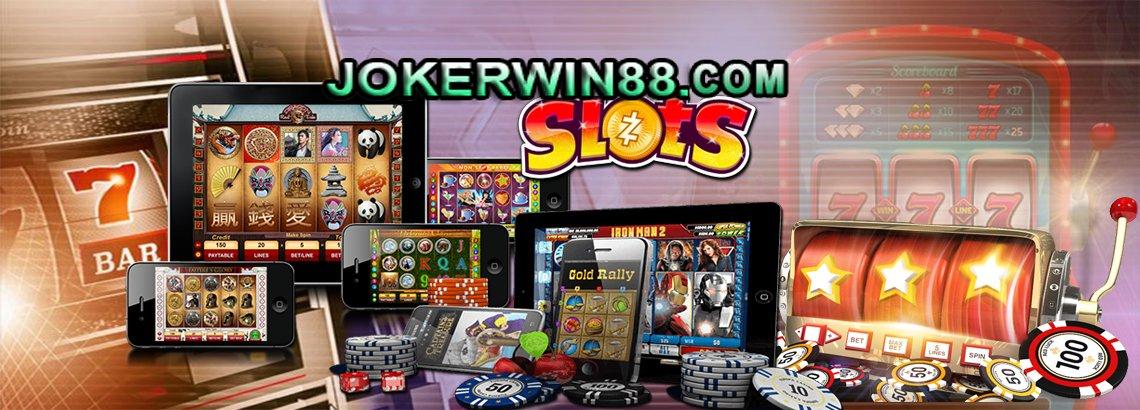 game slot online deposit pulsa