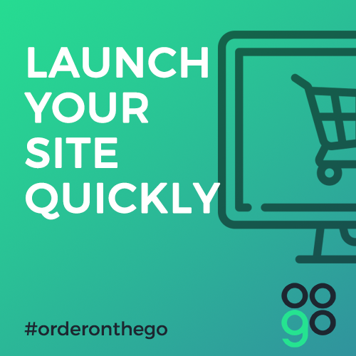 Build and lunch your eCommerce site successfully in no time. No professional help required, we do it for you.  #website #ecommerce #shop #dubai #uae #websolutions  #orderingsystem #orderonthegopic.twitter.com/siW1dcqZdH