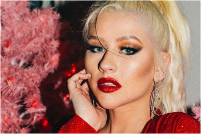 Happy Birthday Christina Aguilera: 5 Tracks by the Singer You Must Listen to
