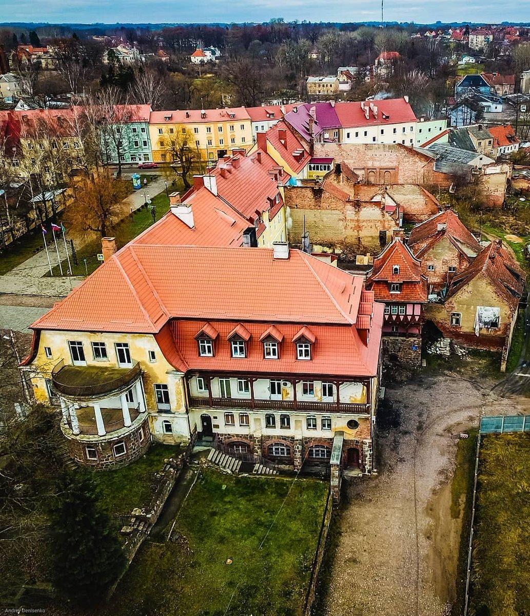 даже двухметровой калининград город озерск памятники смотреть фото исходит головки