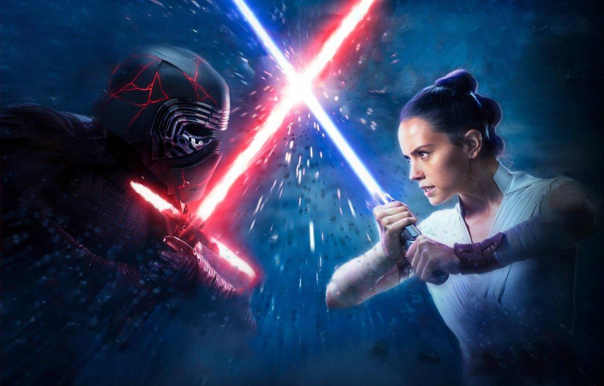 star wars movies - HD1942×1257