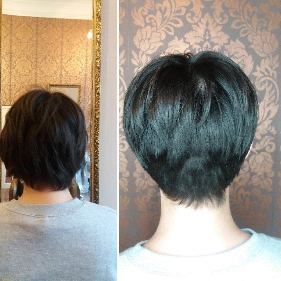 Pixiecut #shorthair #kurzehaare #love #Fancy #haircut #hair #hairstyle #HairLove #hairandbeauty #Berlin #schöneberg #germany #annikahairstylist #mariaberlinhairdresser #beforeandafter #NewStart #friseur  #hairdresser #haarstudiopic.twitter.com/r2nI0B4iOe