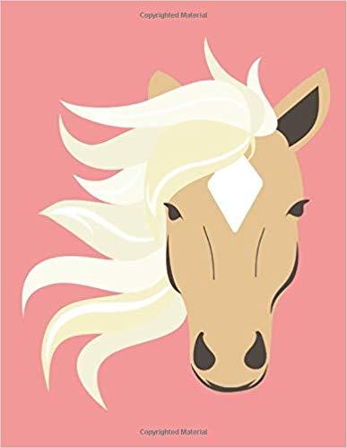 2020 is fast approaching and this planner is simply delightful              https://pst.cr/yfBor              #palomino #dianasbookshelf               #reining #reininghorse #horsesofinstagram #quarterhorse #goldenhorse              #aqha #nrha #nrhafuturity #horses #dreamhorspic.twitter.com/ioH2VJ9OoR