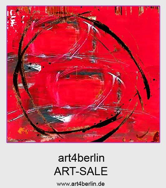 #BerlinKunst erlebbar machen. #ModerneKunst ist etwas mehr als oberflächige Faszination, dynamische, #jungeBerlinMalerei erlaubt den Blick nach vorne. http://www.art4home.de/grosse-bilder-malerei-online-kaufen/kunst-kaufen-galerie-berlin/…pic.twitter.com/dI7BgQdqpW