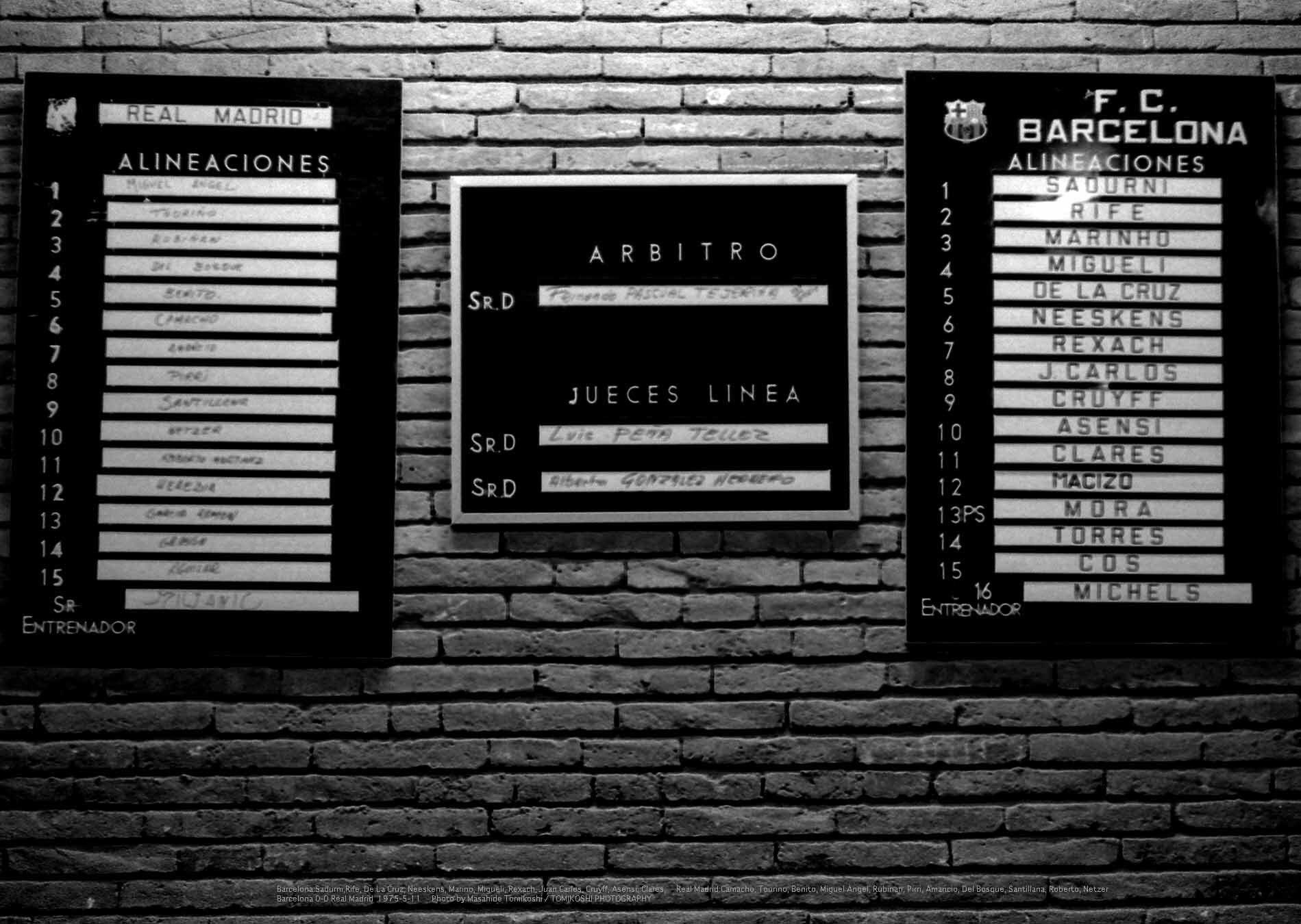 FOTOS HISTORICAS O CHULAS  DE FUTBOL - Página 13 EME3dKmXUAMq-YJ?format=jpg&name=large