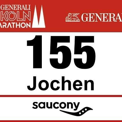 Jetzt gibt es kein Zurück mehr. #koelnmarathon #derdomistdasziel #marathon #hosevoll #laufen #liebeslauftagebuch #projekttempel #vorfreude #jetztwirdesernstpic.twitter.com/diUMg4cRv5