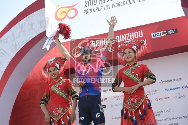 2019 @TourofGuangxi Tappa02 #Beihai #Qinzhou Winner: @McLAYDan @EFprocycling #nikon #picoftheday #pictureoftheday #cyclingphotos #cyclingpics #cyclinglife #nikonphotographer #nikonitalia #cyclingshots #pictureoftheday #photographer #Photo #PhotoSirotti #sirotti.itpic.twitter.com/dkkKR6u9SN