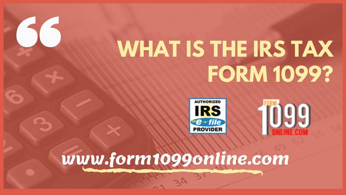 1099 form online  Form 10 online (@form10online) | Twitter