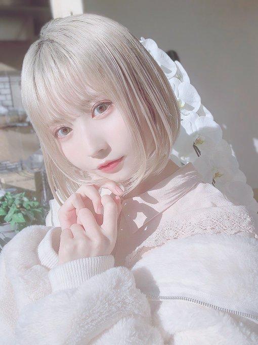 仲川琉菜のTwitter画像34