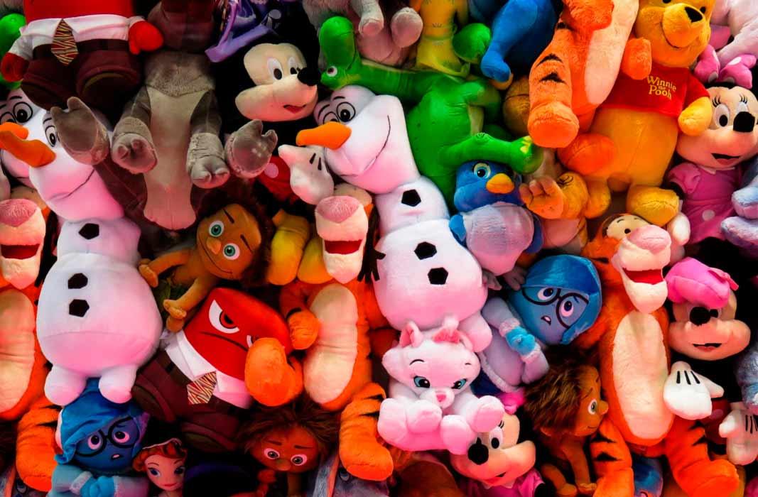 Картинки продажи игрушек