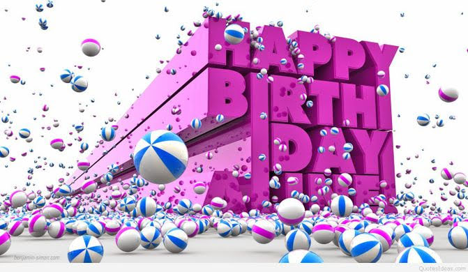 And happy birthday Josh Dallas