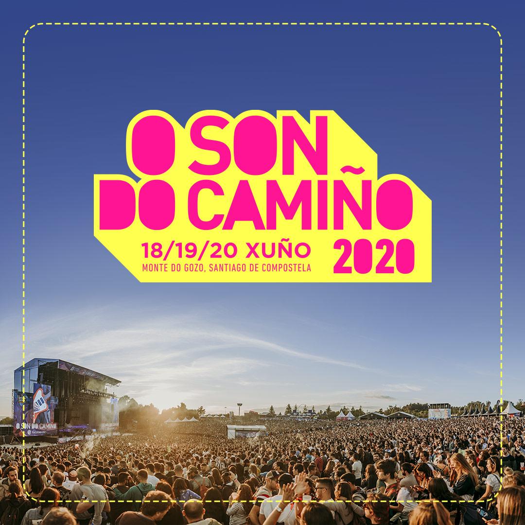 O Son Do Camiño 2019 - Página 16 EMFL9SmX0AAzvZX?format=jpg&name=medium