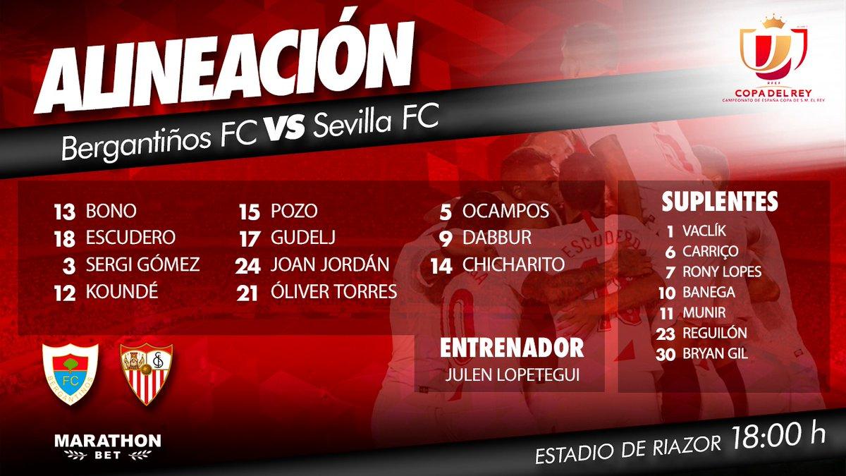 Copa del Rey 19/20 EMFNzZfWwAIBYEZ?format=jpg