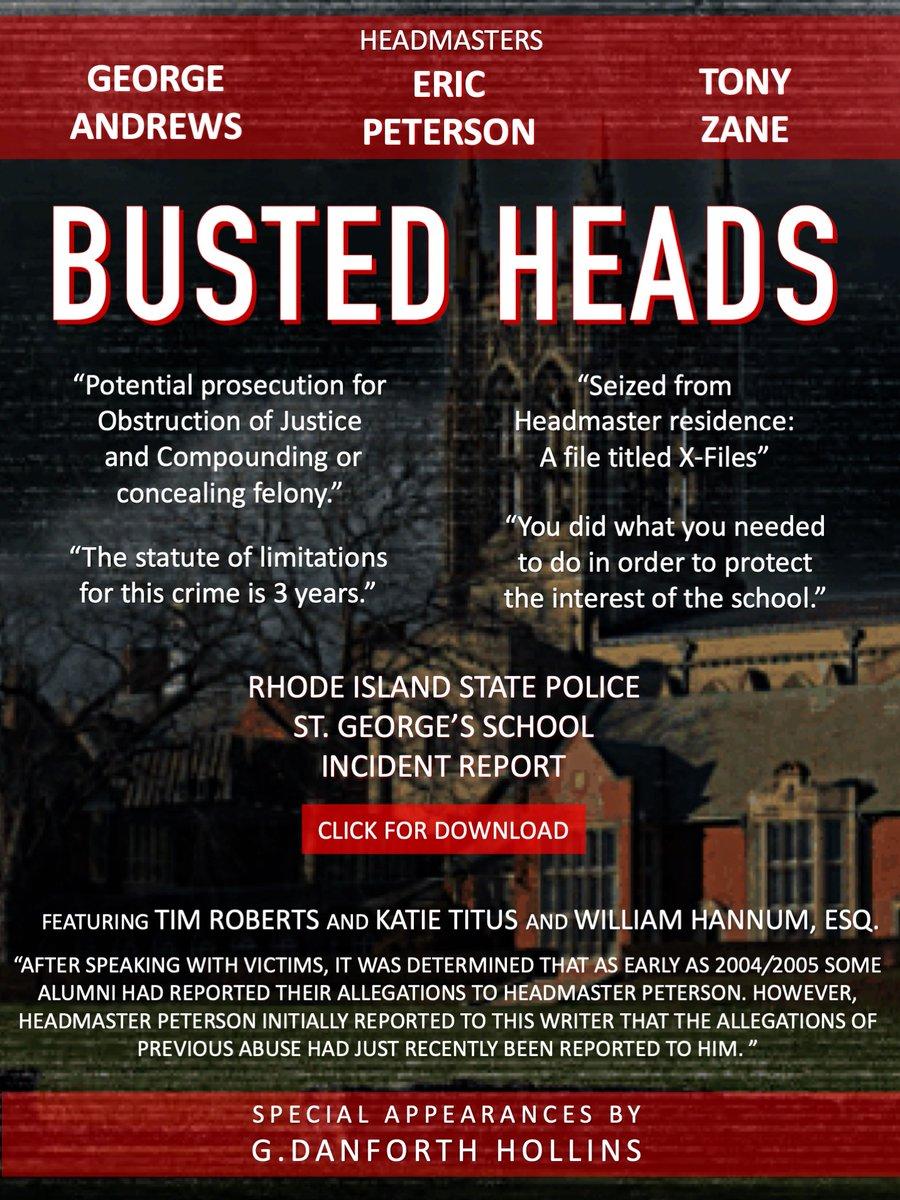 safestplaces.com/bustedheads @DragonsofSG @Mercersburg @PomfretSchool