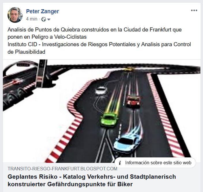 #EschenheimerTor #WillyBrandtPlatz #Frankfurt #Fahrradwege @VELOFrankfurt @Frankfurt @fr @faznet  Analyse dreier Gefährdungspunkte für Radfahrer in Frankfurt http://transito-riesgo-frankfurt.blogspot.compic.twitter.com/qnGZhW5WVb